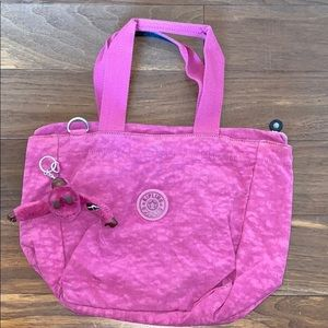 Kipling Bag. NEW without tags. Up for offers.